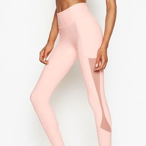 Victoria Secret Total Knockout Tights w/ Pockets